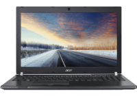 High quality Acer Travelmate laptops